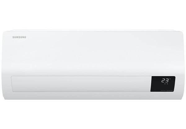 Сплит-система Samsung AR09TSEAAWKNER