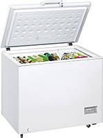 Морозильна скриня Kernau KFCF 2501 EW