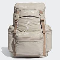 Жіночий рюкзак Adidas by Stella McCartney aSMC Style BP(Артикул:FP9457), фото 1