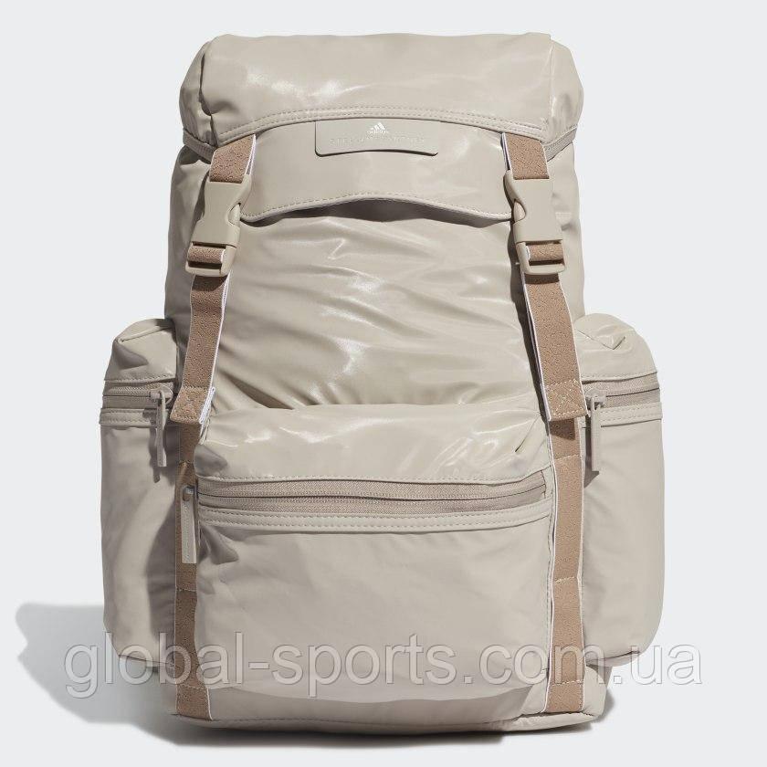 Жіночий рюкзак Adidas by Stella McCartney aSMC Style BP(Артикул:FP9457)
