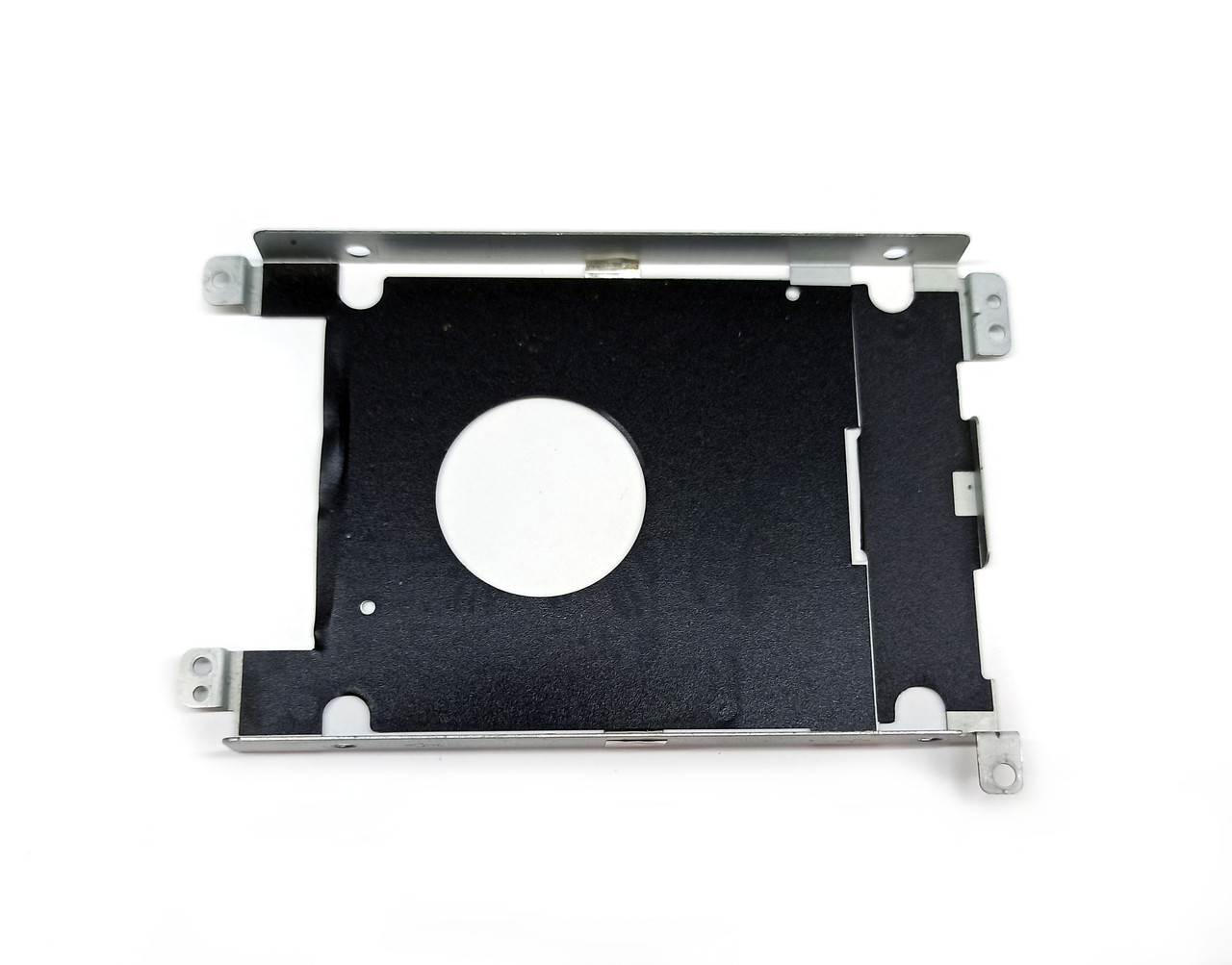 Шасси для ноутбука Samsung NP-300e