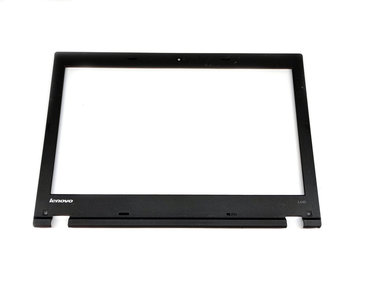 Рамка матрицы B cover (4LG12-001) для ноутбука Lenovo ThinkPad L440