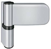 Петля дверная Simonswerk Siku 3035 серебро глянец (Германия), фото 1