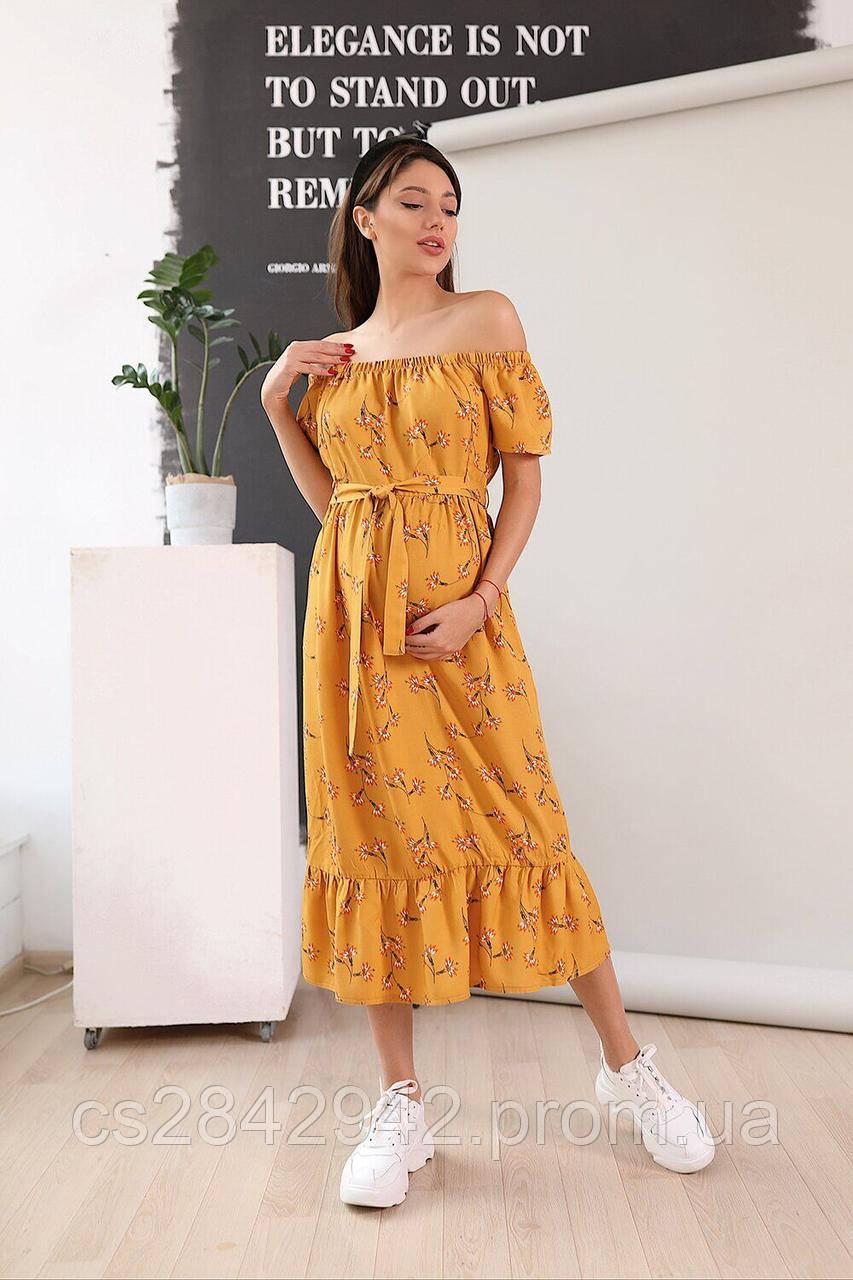 Плаття для вагітних і годуючих (платье для для беременных и кормящих ) 4190604