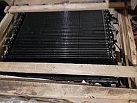 Радиатор водяной  Дон-1500 (СМД-31) 6-ти рядный  250У.13.010-4 Оренбург