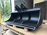 Планировочный ковш, фото 1