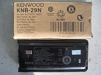KNB-29N аккумулятор для радиостанций Kenwood, фото 1