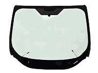 Лобовое стекло Ford Escape / Kuga 2012- (SUV) Pilkington [акустика][обогрев]