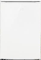 Морозильна шафа Kernau KFUF 08252 W , Об'єм 100 л