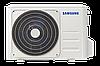 Кондиціонер Samsung Basic AR09TXHQASINUA, фото 5