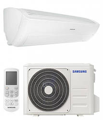 Сплит-система Samsung AR09RXPXBWKNEU