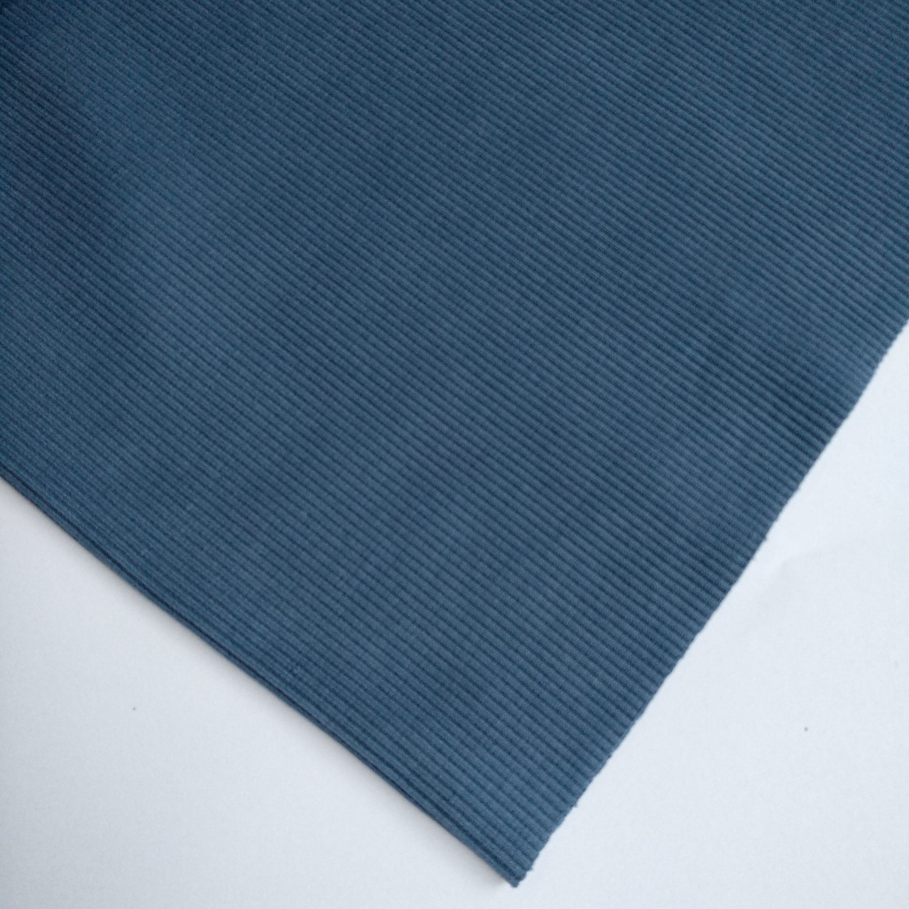 Трикотажна тканина кашкорсе