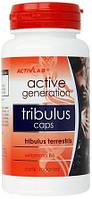 Трибулус ActivLab - Tribulus (30 капсул)