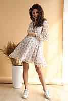 Плаття для вагітних і годуючих (платье для для беременных и кормящих ) 1461704, фото 1