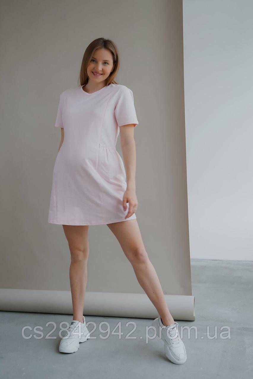 Плаття для вагітних і годуючих (платье для для беременных и кормящих ) 4242262