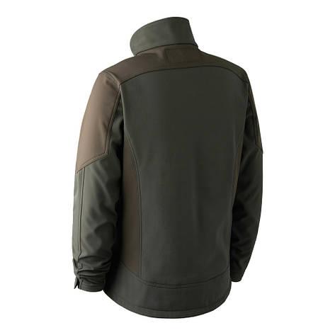 Куртка DeerHunter Rogaland Softshell, фото 2