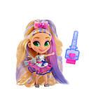 Hairdorables S3 Хэрдораблс 3 серия кукла сюрприз с роскошными волосами Collectible Dolls Series 3, фото 7