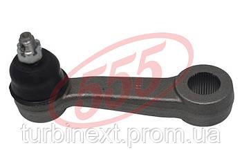 Сошка рулевого управления MAZDA 87=>90 555 SP-1530