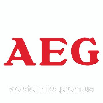 Компания AEG отмечает свой день рождения, на который покупателя приходят 125 лет