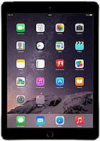 Аккумулятор Apple iPad Air 2копия