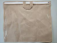 Упаковка для домашнего текстиля 40 х 46 см.