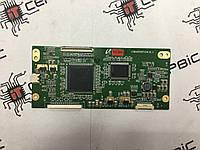 """T-Con Оригінальний T-Detained Board LTM 240 CS 05 FFCC 4LV0.4 DELL 24 """"LTM240CS05 Samsung For 24"""", фото 1"""