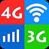 Параметры настроек GPRS/MMS/Email операторов Украины для фотоловушек