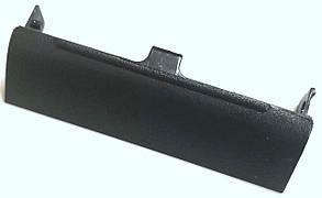 Крышка, заглушка, жесткого диска HDD Caddy для Dell Latitude E6520, E6420, E6320 Новая!