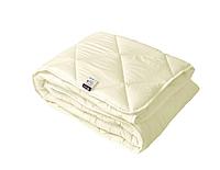 Одеяло летнее 140х210 Comfort Standart молоко