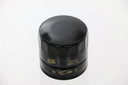 Масляний фільтр WIX-Filtron WL7400