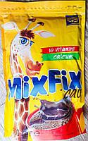 Mix Fix Cao Какао напиток шоколадный Kruger 500g