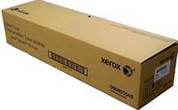 Тонер-картридж Xerox Versant 80 Yellow 33000 страниц