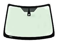 Лобовое стекло Ford Focus 2004-2011 (Седан / Универсал / Хетчбек / Кабриолет) Pilkington [датчик]
