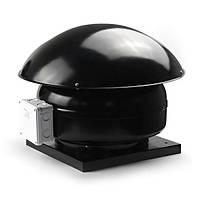 Центробежный вентилятор DOSPEL WD 200 (крышный)