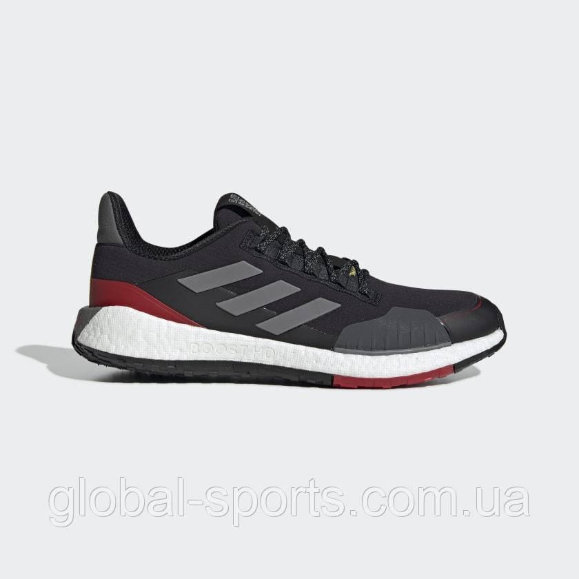 Жіночі кросівки Adidas Pulseboost HD Guard W(Артикул:FV3124)