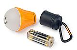 Светильник, Кемпинговая лампа Led Camping Bulb Light, фонарик для кемпинга, Товары для пикника и летнего, фото 4