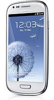 Защитные стекла на Samsung S3 Mini i8190