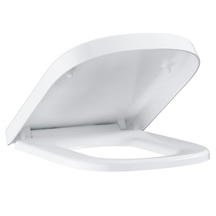 Крышка для унитаза Grohe Euro Ceramic 39458000