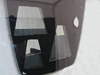 Лобовое стекло Ford Focus 2011-2018 PILKINGTON [датчик][камера][обогрев]
