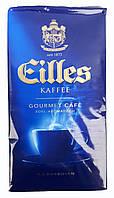 Darboven Eilles кофе (500 гр) молотый Германия