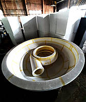 Изготовление модельной оснастки, для литья металлов, фото 8