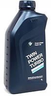 Автомобильное моторное масло BMW Twin Power Turbo LL-04 5W-30 83212365933 1л