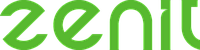"Интернет-магазин ""Zenit"""