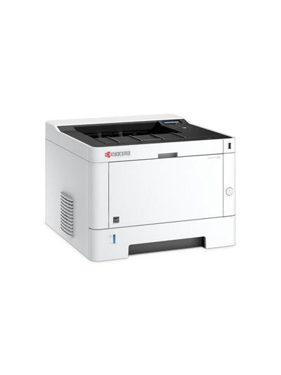 Принтер А4 с Wi-Fi монохромный ECOSYS P2040dw
