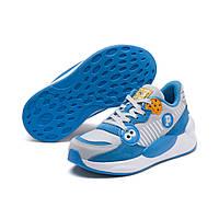Детские кроссовки Puma Sesame Str 50 RS 9.8 PS (Артикул: 37076301), фото 1