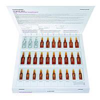 Препараты мезотерапии для лечения мягкого целлюлита m.prof 321