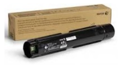 Тонер-картридж Xerox VersaLink C7000 Black 5300 страниц