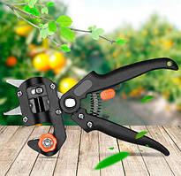 Профессиональный секатор для прививки деревьев Titan Professional Grafting Tool