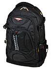 Рюкзак городской Power In Eavas 8706 с карманом для ноутбука, фото 4