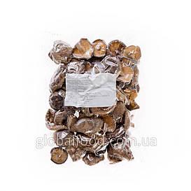 Грибы Шиитаке Сушеные 250 грамм